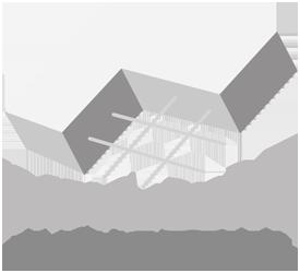 impressive concrete